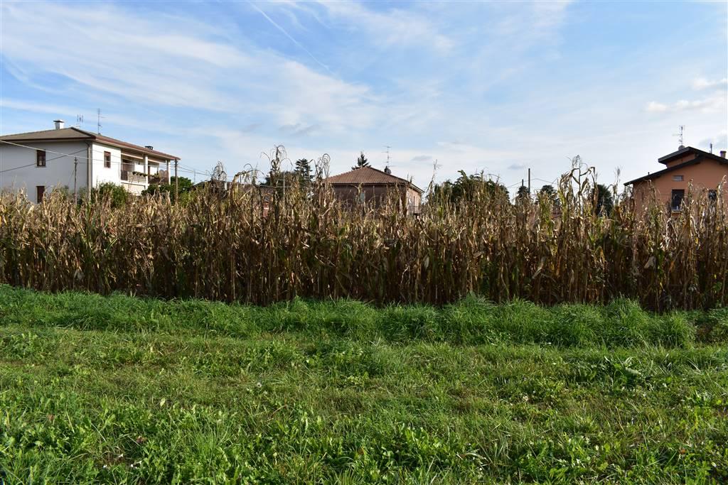 Vendita Terreno agricolo Terreno Lurate Caccivio via caio plinio  235470