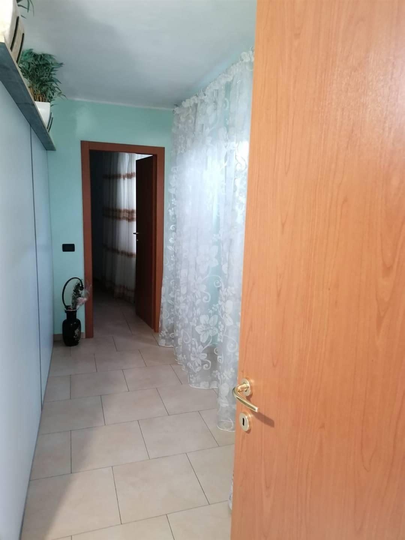 Foto ID 16942903