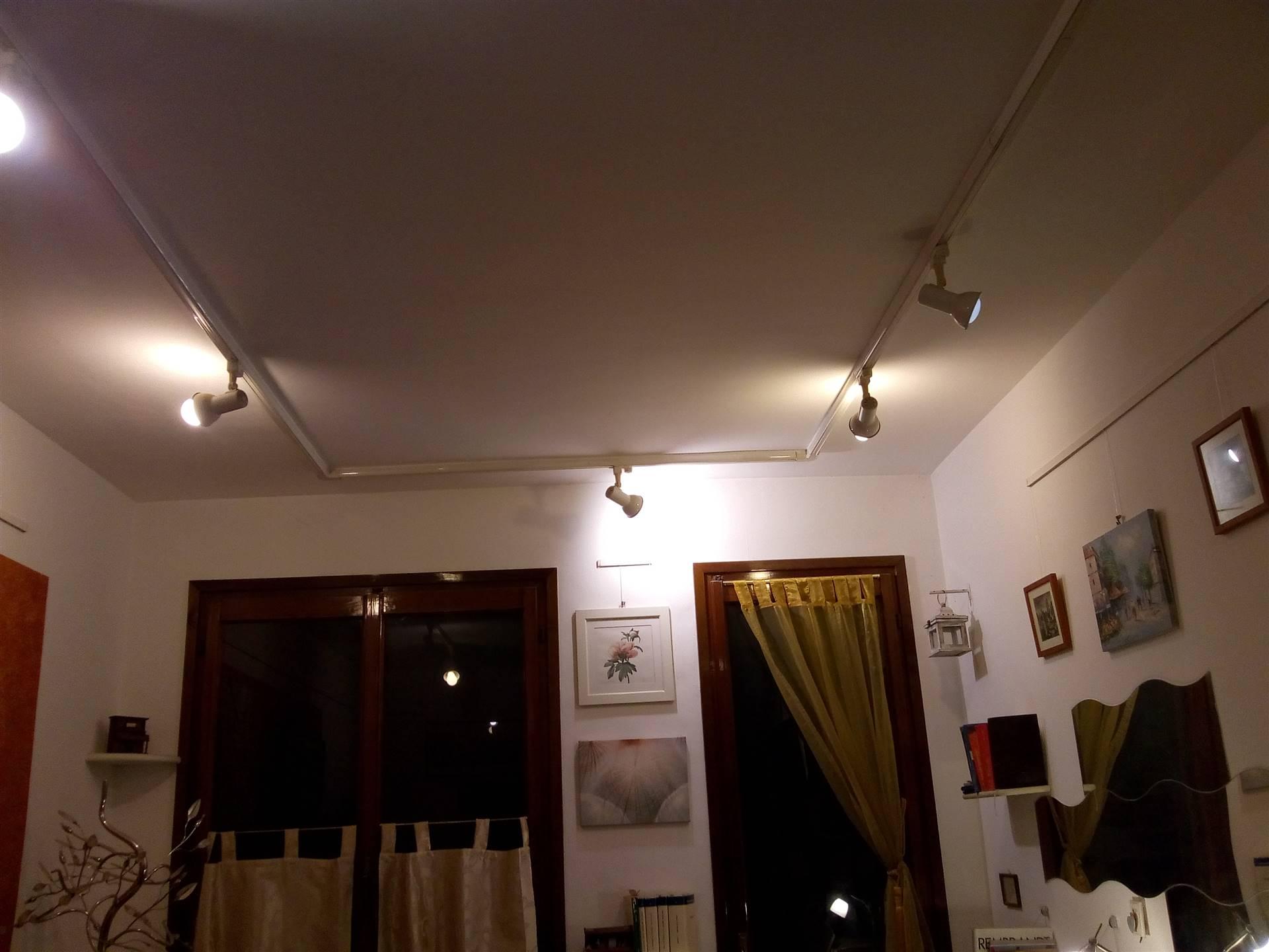 Foto ID 17089695