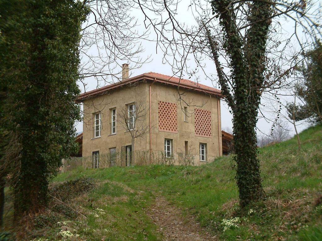 Villa a OLGIATE MOLGORA