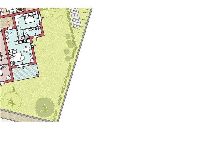 Nuova costruzione, Lomazzo, in nuova costruzione