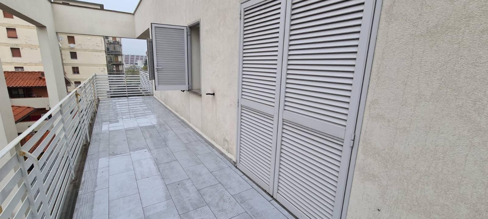 Appartamento a SCANDICCI