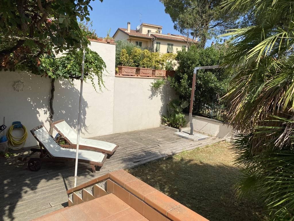 Villa a schieraaSAN CASCIANO IN VAL DI PESA
