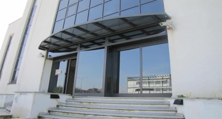 Capannone in vendita a Valenza, 9999 locali, Trattative riservate | PortaleAgenzieImmobiliari.it