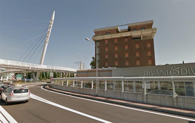Vendita Hotel/Albergo/Residence Attività commerciale Cinisello Balsamo 176947