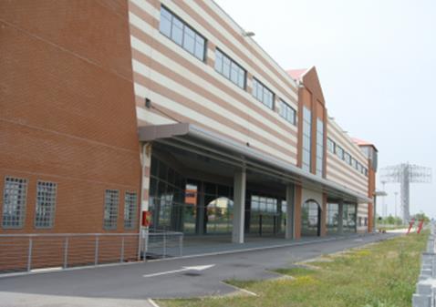 Attività / Licenza in vendita a Lavagno, 9999 locali, Trattative riservate | CambioCasa.it