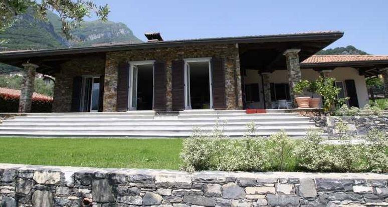 Villa in vendita a Tremezzina, 9 locali, zona Località: Tremezzo, Trattative riservate | PortaleAgenzieImmobiliari.it
