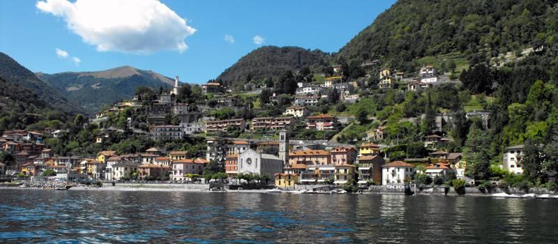Terreno Edificabile Residenziale in vendita a Argegno, 9999 locali, Trattative riservate | CambioCasa.it