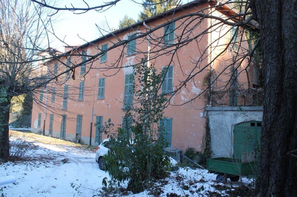 Vendita Rustico/Casale/Castello Casa/Villa Asso 177024