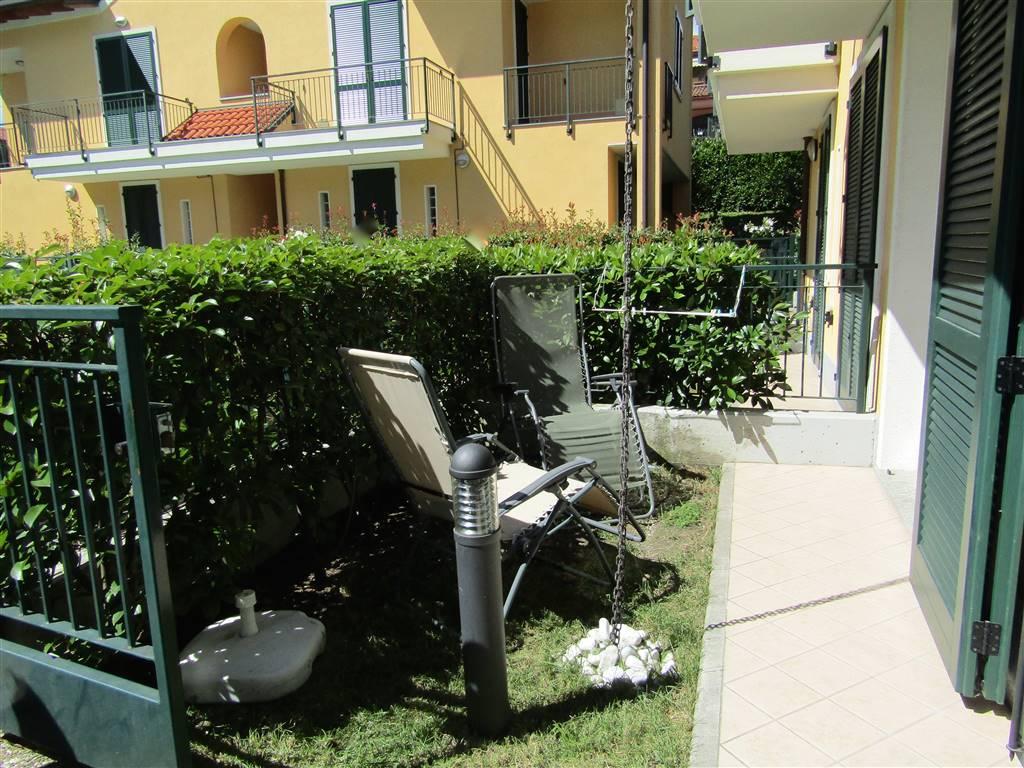 Appartamento in vendita a Bellagio, 2 locali, Trattative riservate | PortaleAgenzieImmobiliari.it