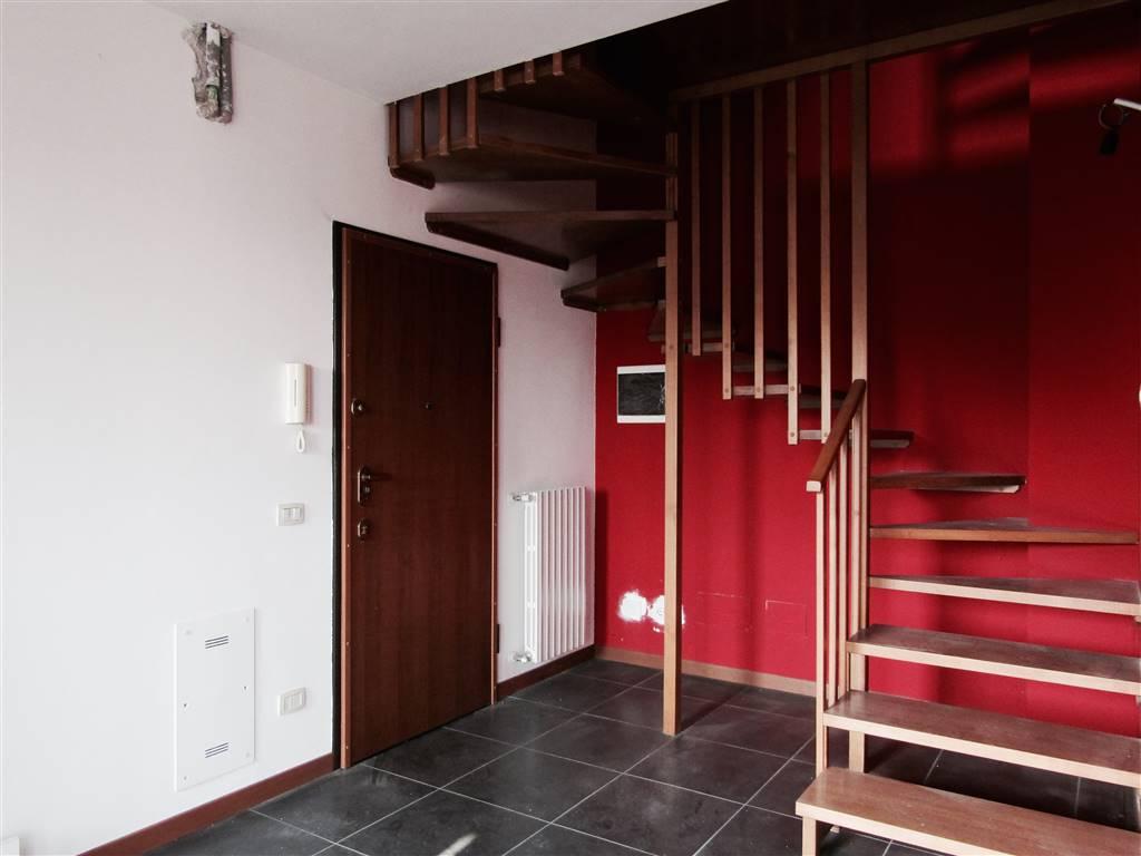 Appartamento in vendita a Ponte Lambro, 3 locali, prezzo € 180.000 | PortaleAgenzieImmobiliari.it