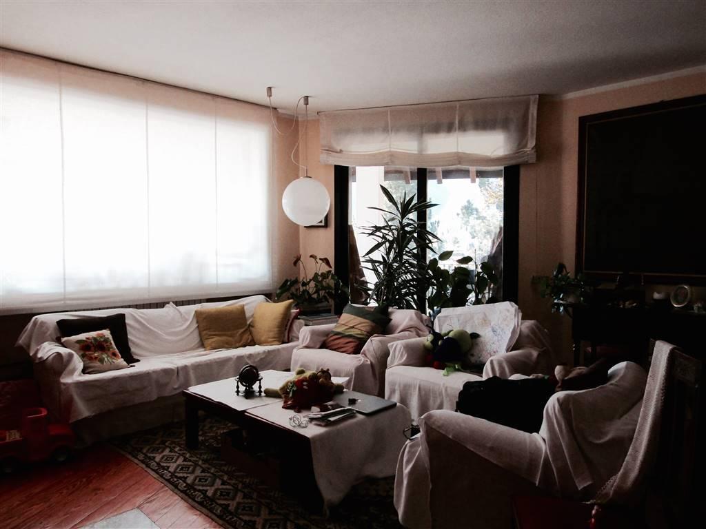 Villa in vendita a Proserpio, 6 locali, prezzo € 1.600.000 | PortaleAgenzieImmobiliari.it