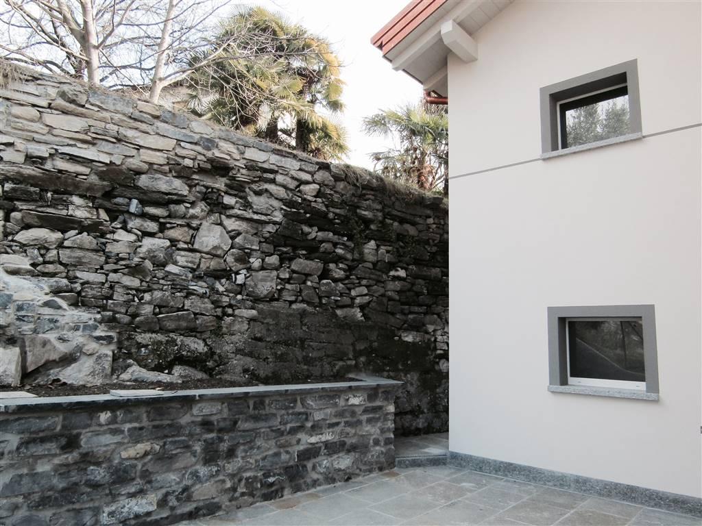 Soluzione Indipendente in vendita a Cernobbio, 6 locali, prezzo € 650.000 | CambioCasa.it