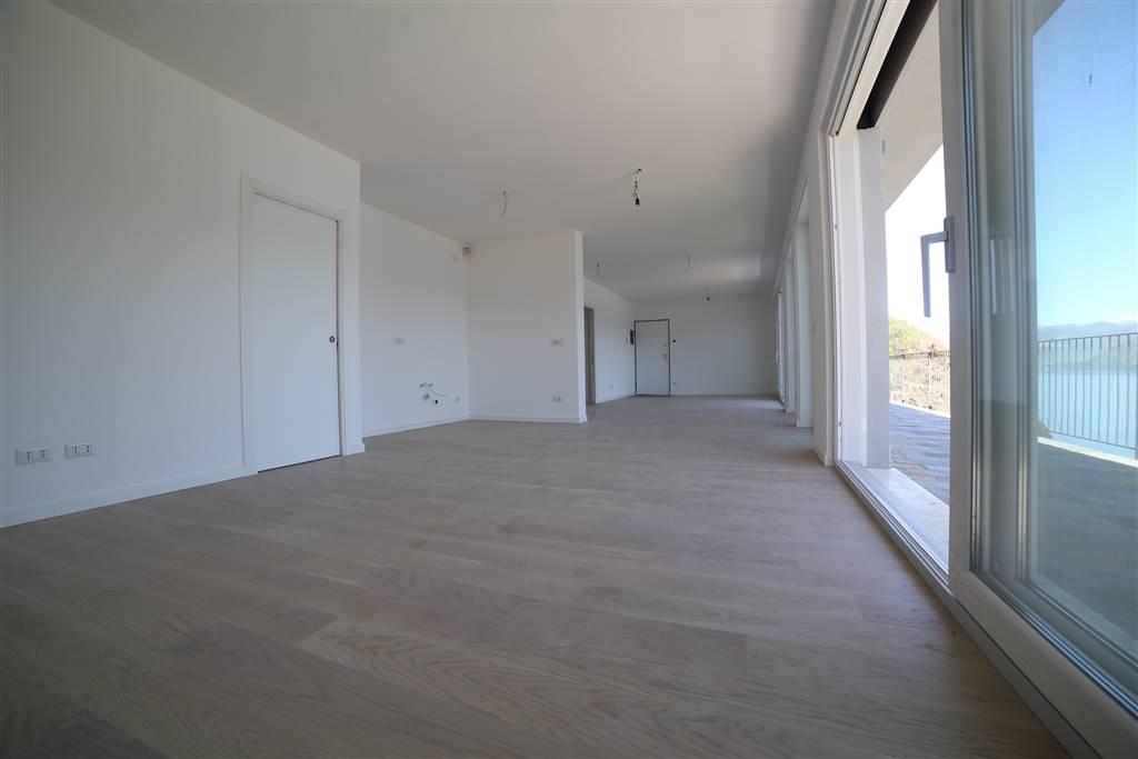 Vendita Attico Appartamento Argegno     177074
