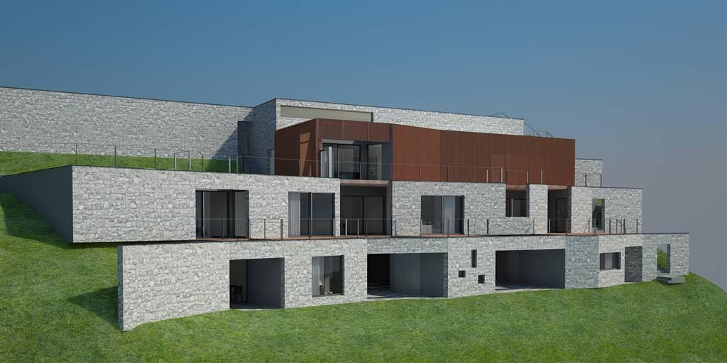 Appartamento in vendita a Cremia, 3 locali, Trattative riservate | CambioCasa.it