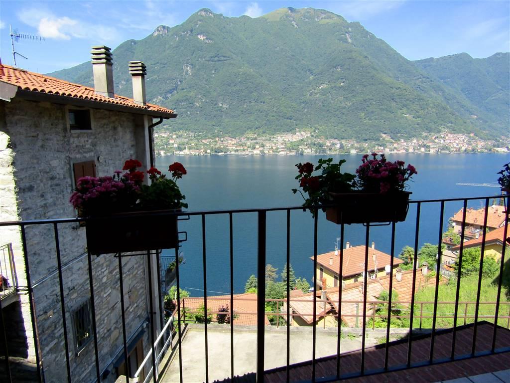 Appartamento in vendita a Pognana Lario, 2 locali, prezzo € 100.000 | CambioCasa.it