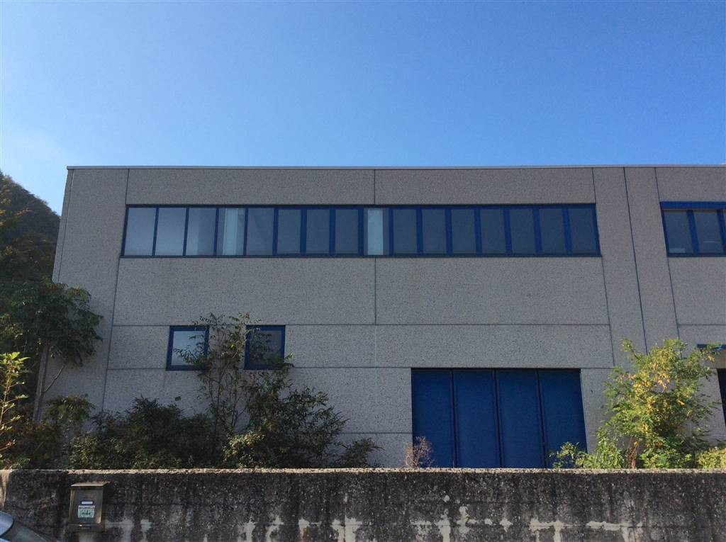 Vendita Capannone Commerciale/Industriale Albese con Cassano     177114