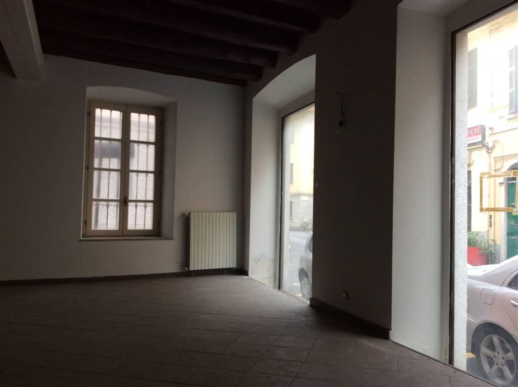 Negozio / Locale in vendita a Como, 9999 locali, zona Località: CITTÀ MURATA/ LUNGOLAGO/ CENTRO, prezzo € 580.000   PortaleAgenzieImmobiliari.it