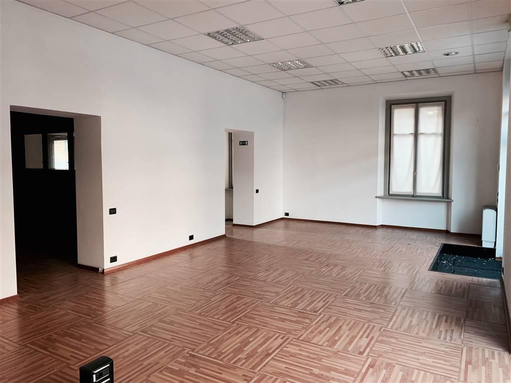 Negozio / Locale in affitto a Como, 9999 locali, zona Località: CAMERLATA, prezzo € 1.200 | PortaleAgenzieImmobiliari.it