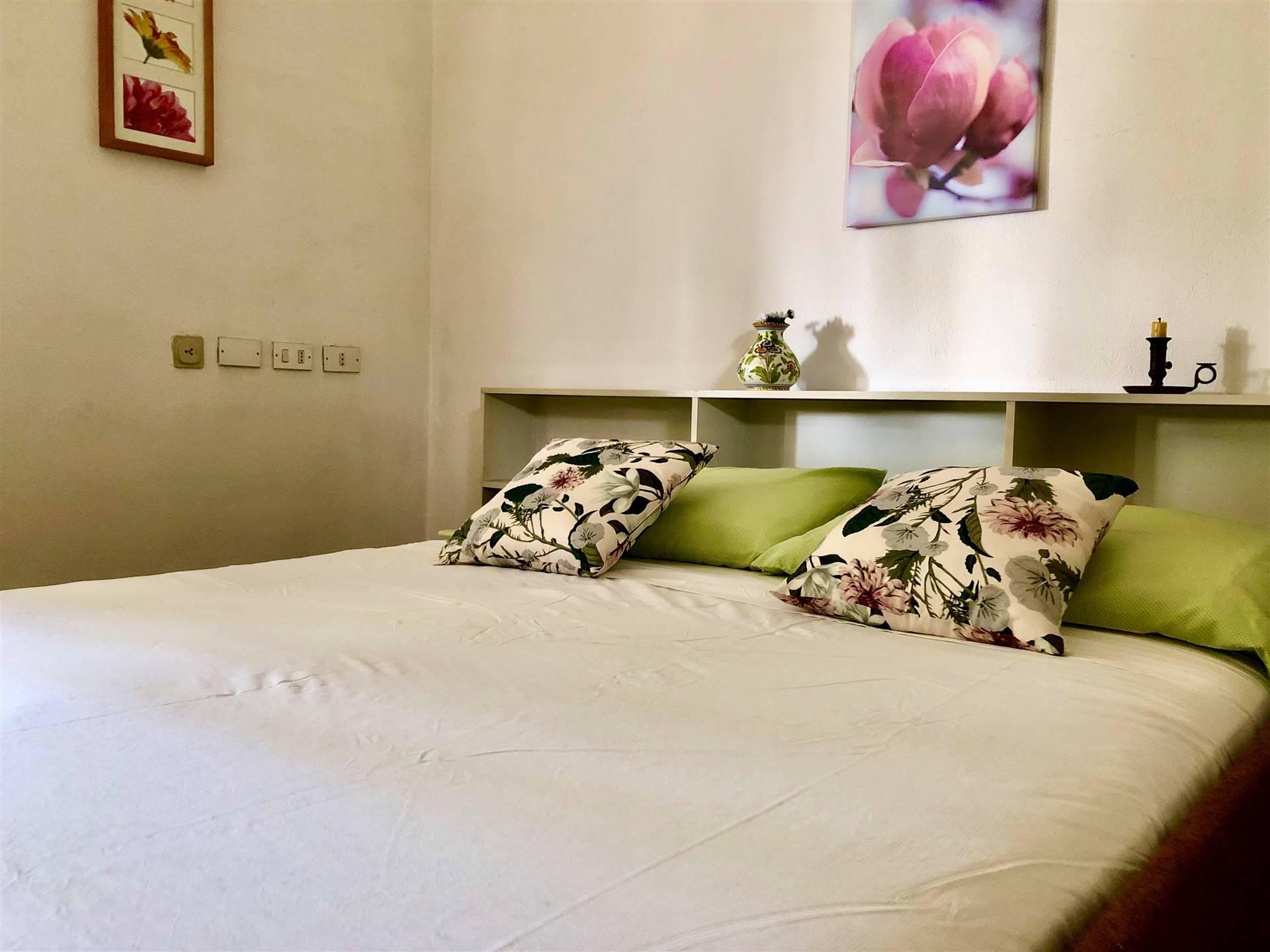 Appartamento in vendita a Albavilla, 2 locali, prezzo € 130.000 | PortaleAgenzieImmobiliari.it