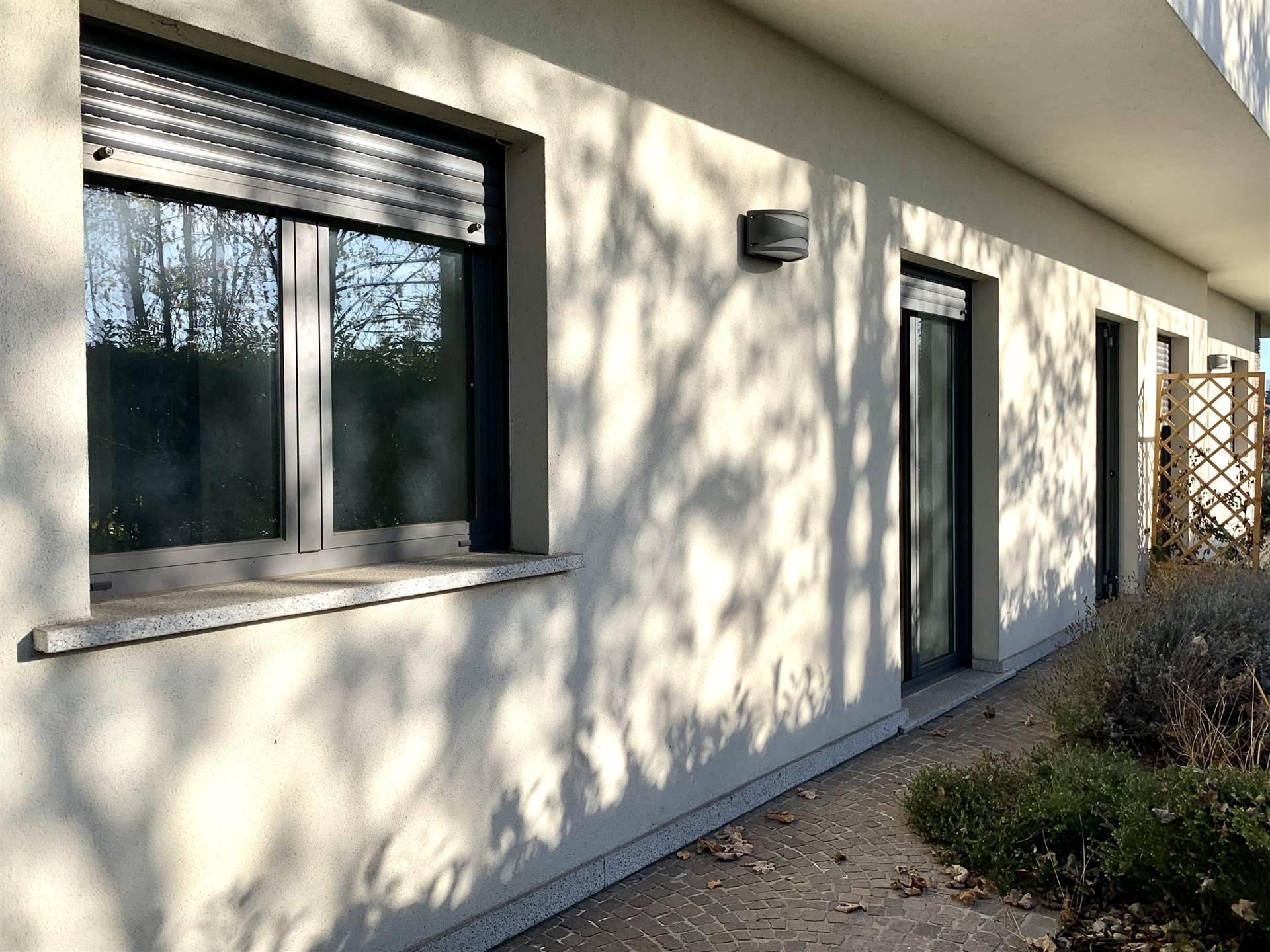 Vendita Trilocale Appartamento Albese con Cassano 246508