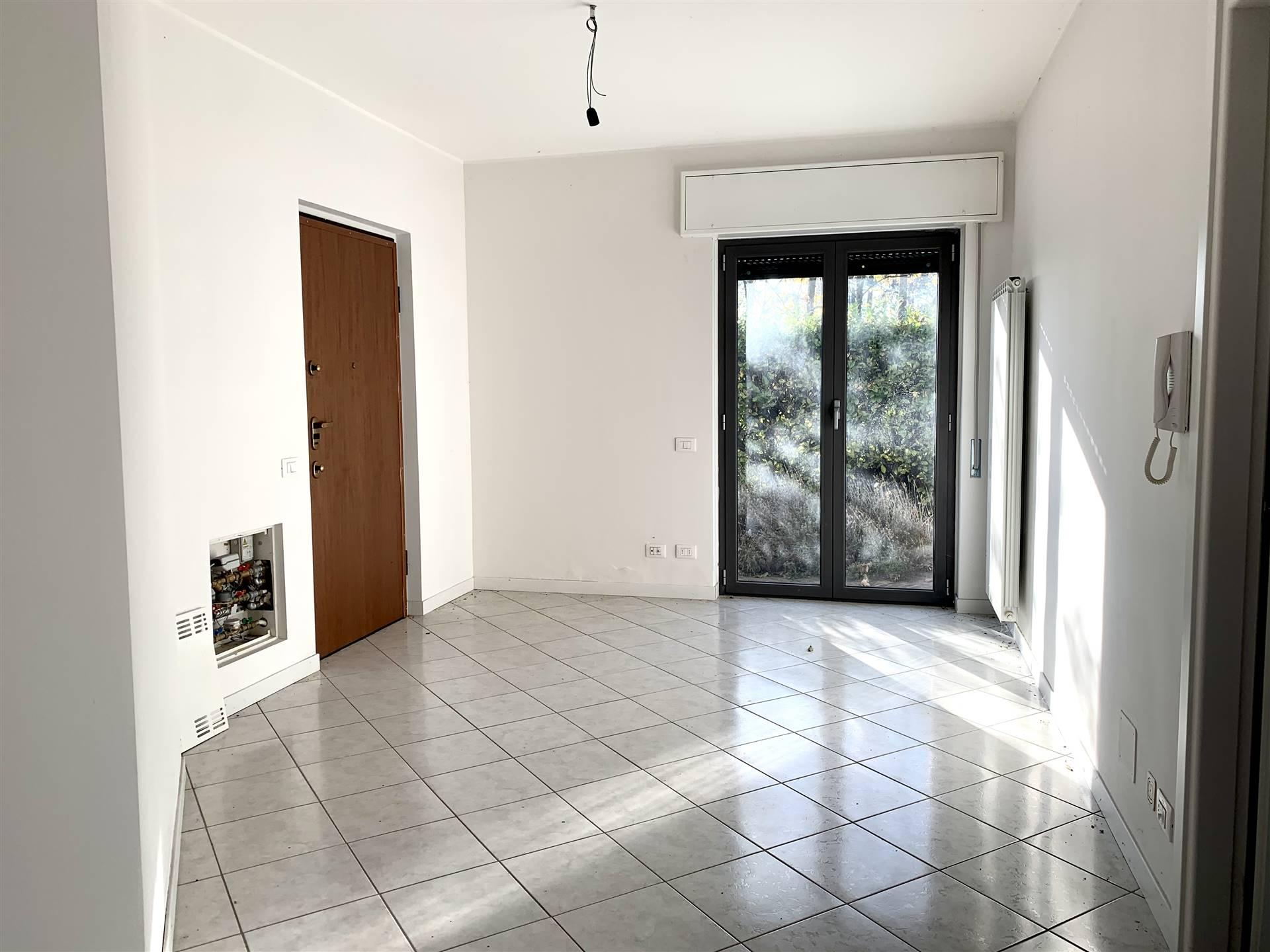 Appartamento in vendita a Albese con Cassano, 3 locali, prezzo € 115.000 | PortaleAgenzieImmobiliari.it
