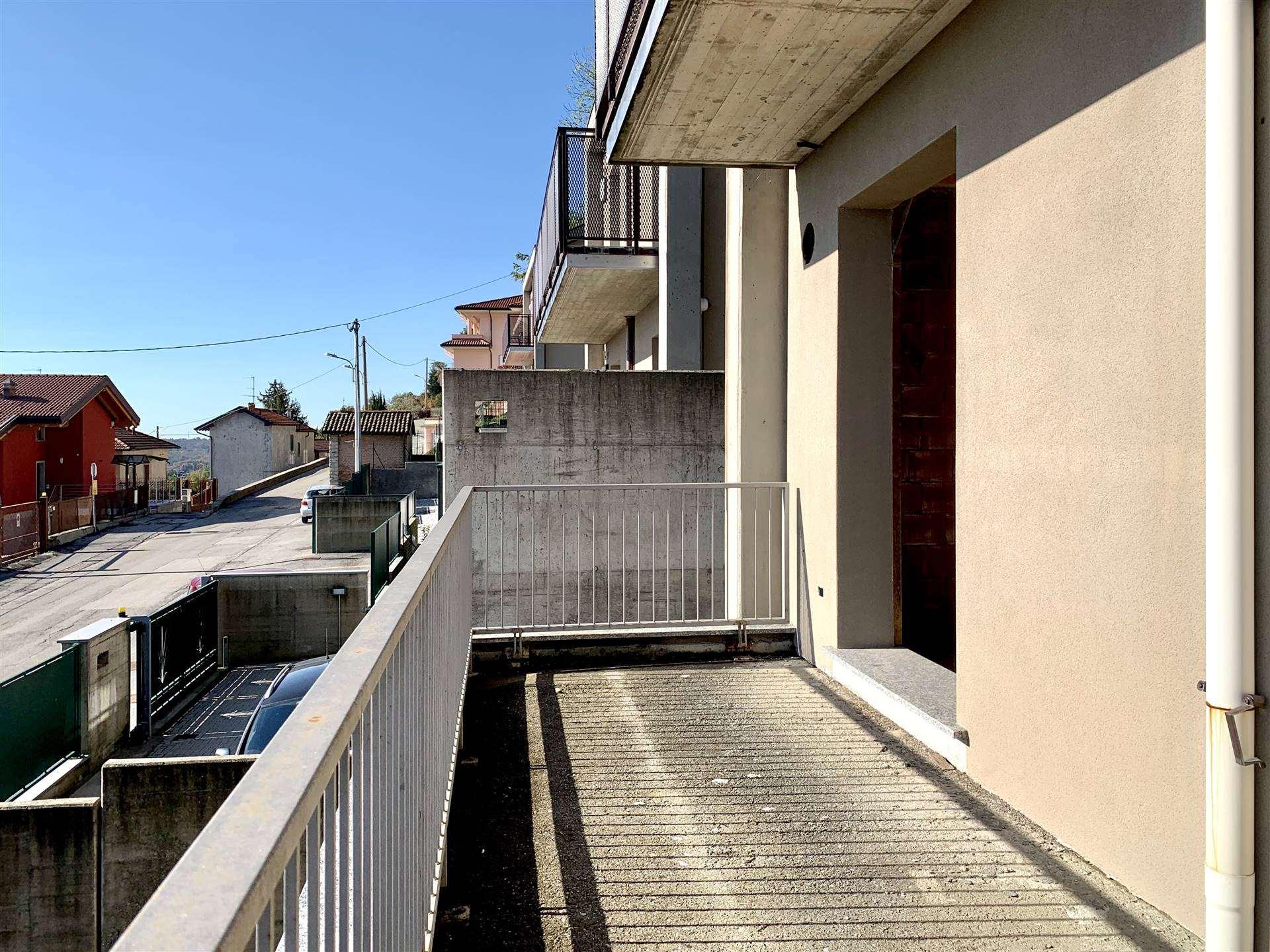 Vendita Villa unifamiliare Casa/Villa Albavilla 246539