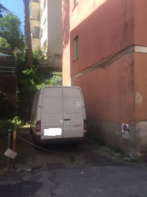 Magazzino in vendita a Rapallo, 9999 locali, zona Località: ZONA PIAZZA CILE, prezzo € 120.000 | PortaleAgenzieImmobiliari.it