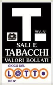Negozio / Locale in vendita a Rapallo, 9999 locali, zona Località: CENTRO, prezzo € 235.000 | PortaleAgenzieImmobiliari.it