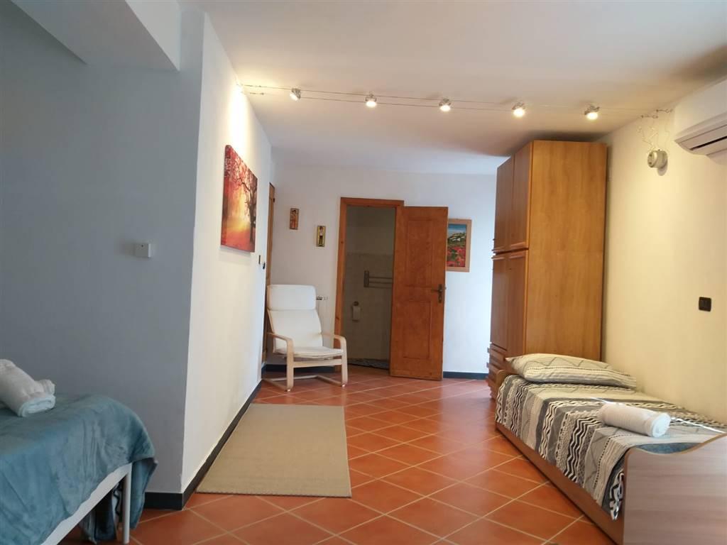 Appartamento in affitto a Uscio, 2 locali, zona nia Arnaldi, prezzo € 60 | PortaleAgenzieImmobiliari.it