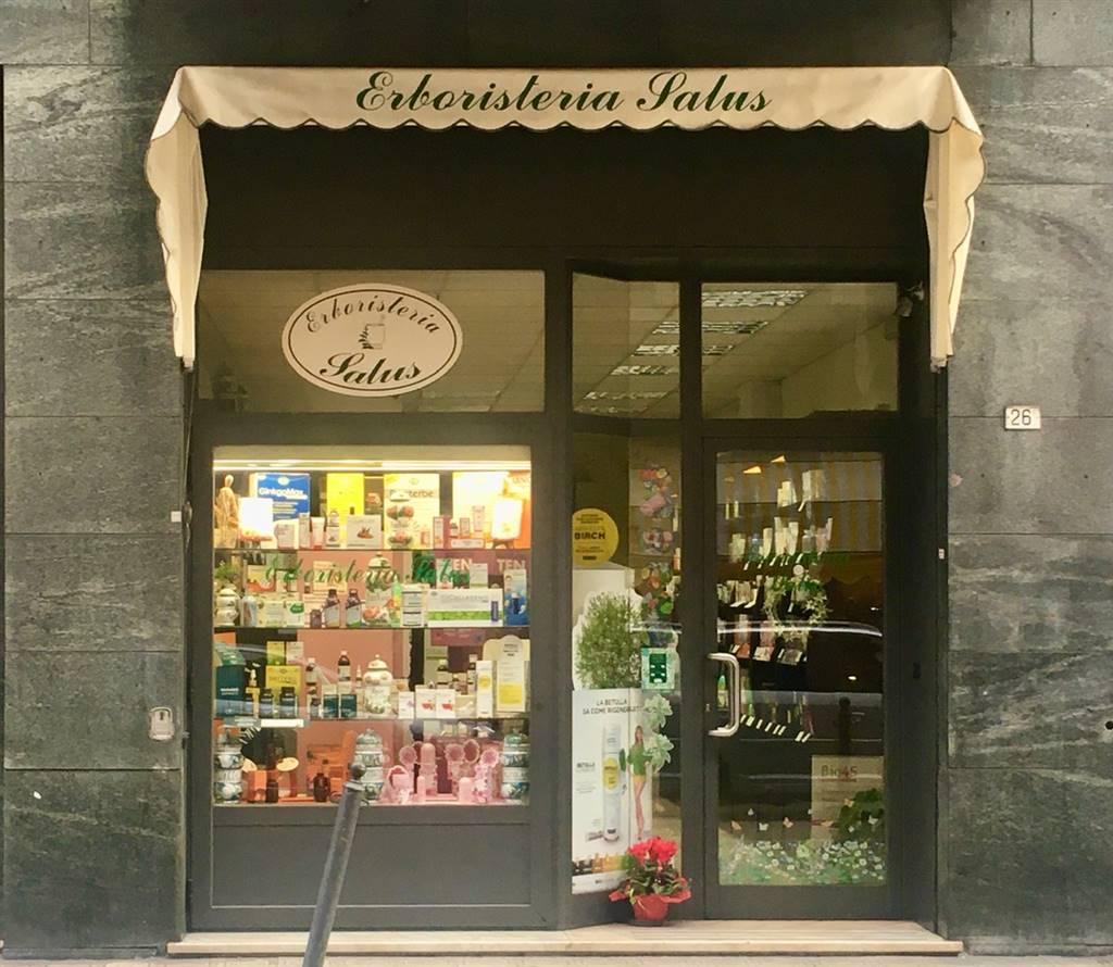 Attività / Licenza in vendita a Rapallo, 9999 locali, zona Località: CENTRO, prezzo € 95.000 | PortaleAgenzieImmobiliari.it