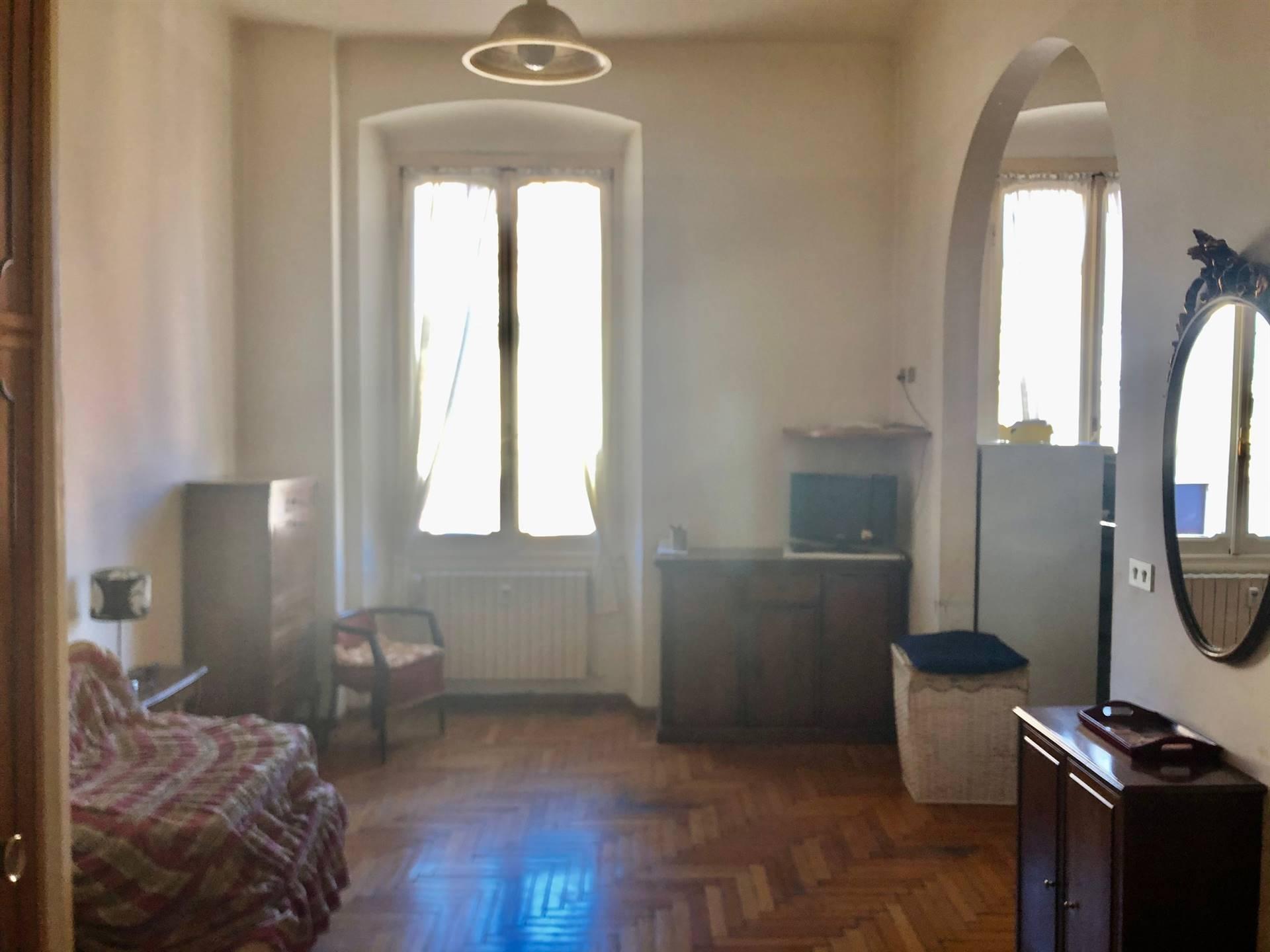 AppartamentoaRAPALLO