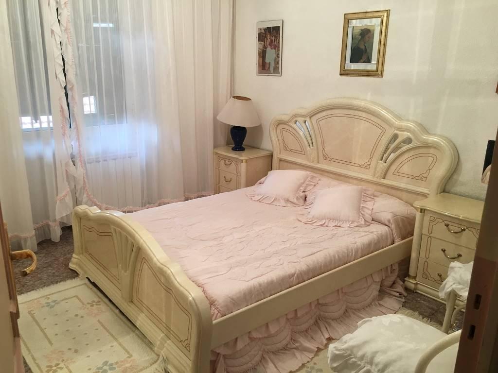 Bilocale, Ventimiglia, in ottime condizioni