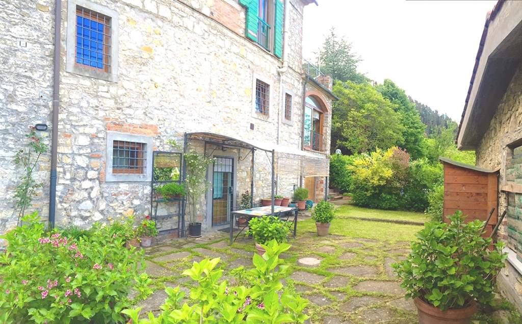 Rustico casale, Bolognese, Firenze, in ottime condizioni