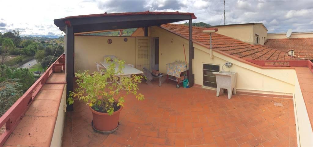 Appartamento in vendita a Bagno a Ripoli zona Ponte a ema (Firenze ...
