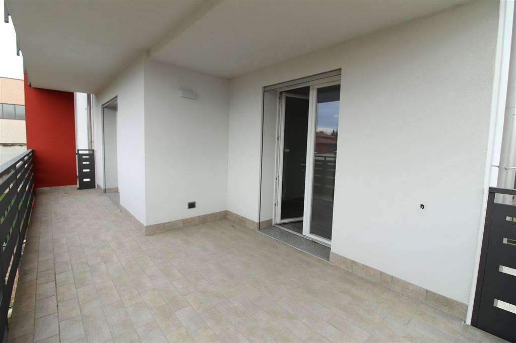 Appartamento in vendita a Ceriano Laghetto, 3 locali, prezzo € 235.000 | CambioCasa.it