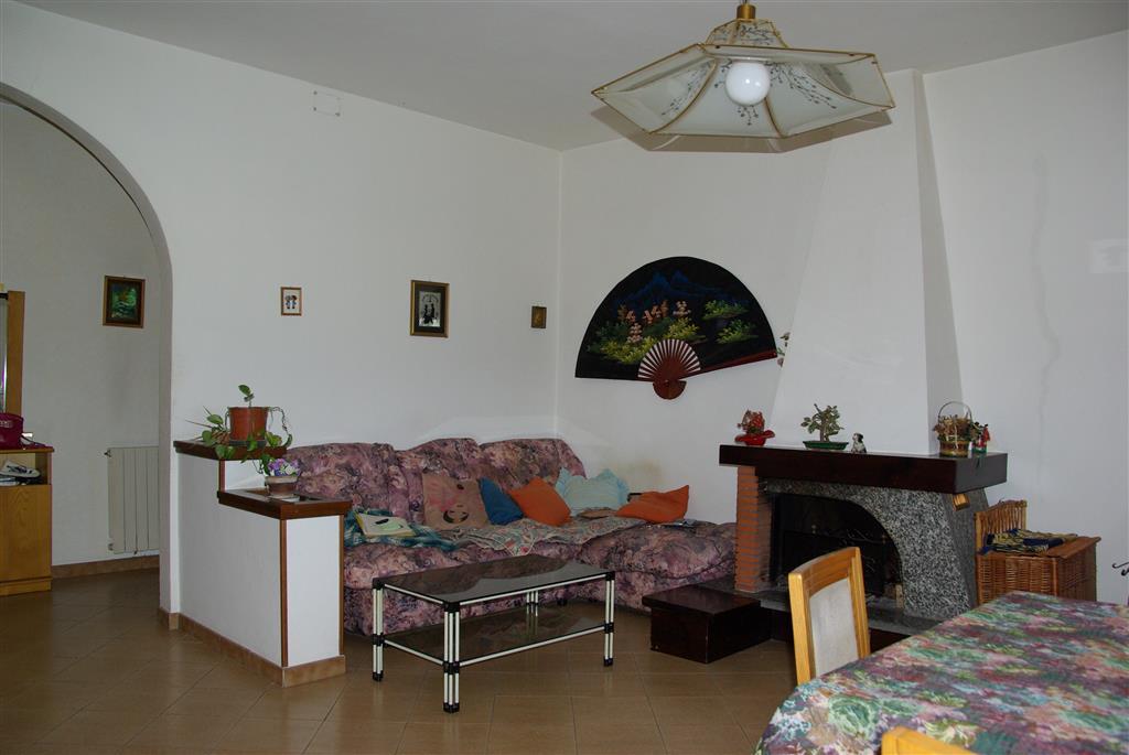 Appartamento, Fornacette, Calcinaia