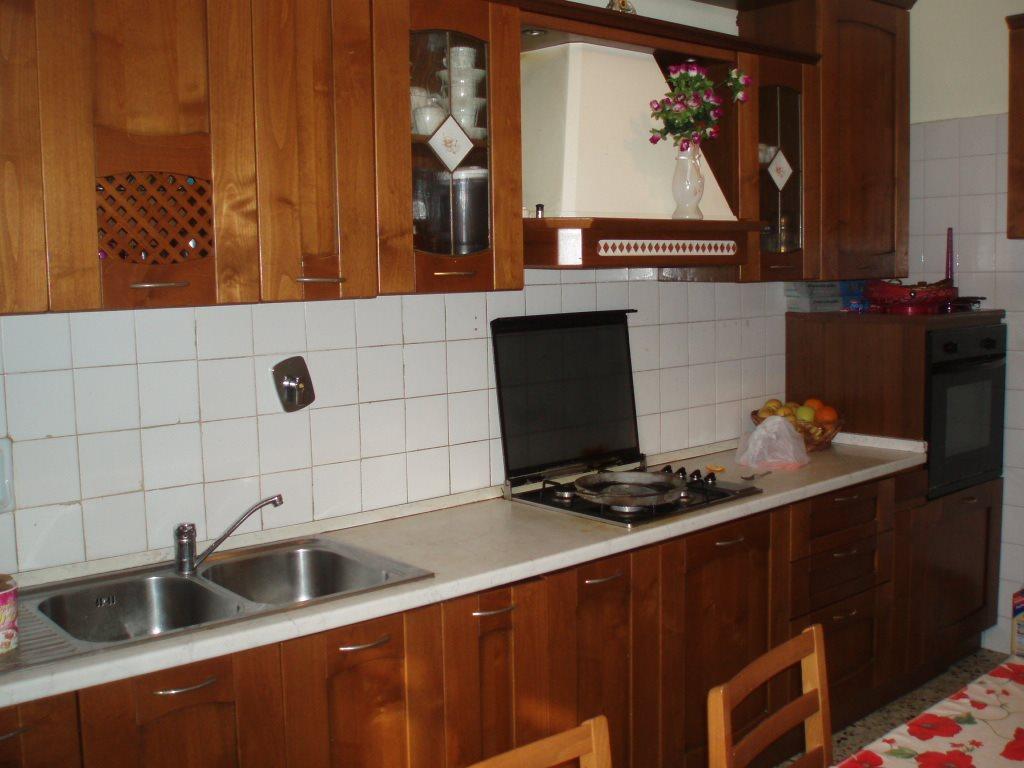 Villa, Vicopisano