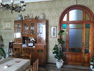 Rustico casale, Lammari, Capannori