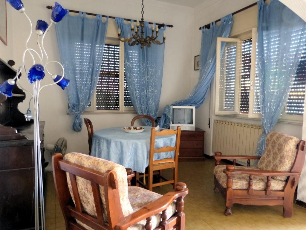 Villa, Lido Di Camaiore, Camaiore