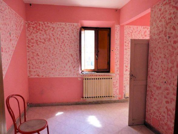 Terratetto, Viareggio, da ristrutturare