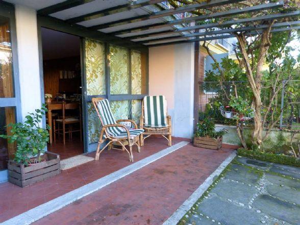 Villa a schiera, Lido Di Camaiore, Camaiore