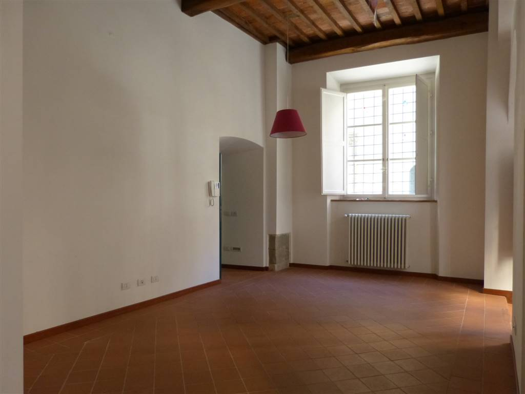 Ufficio, Lucca, ristrutturato