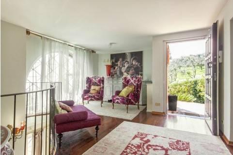 Villa, Corsanico, Massarosa, in ottime condizioni