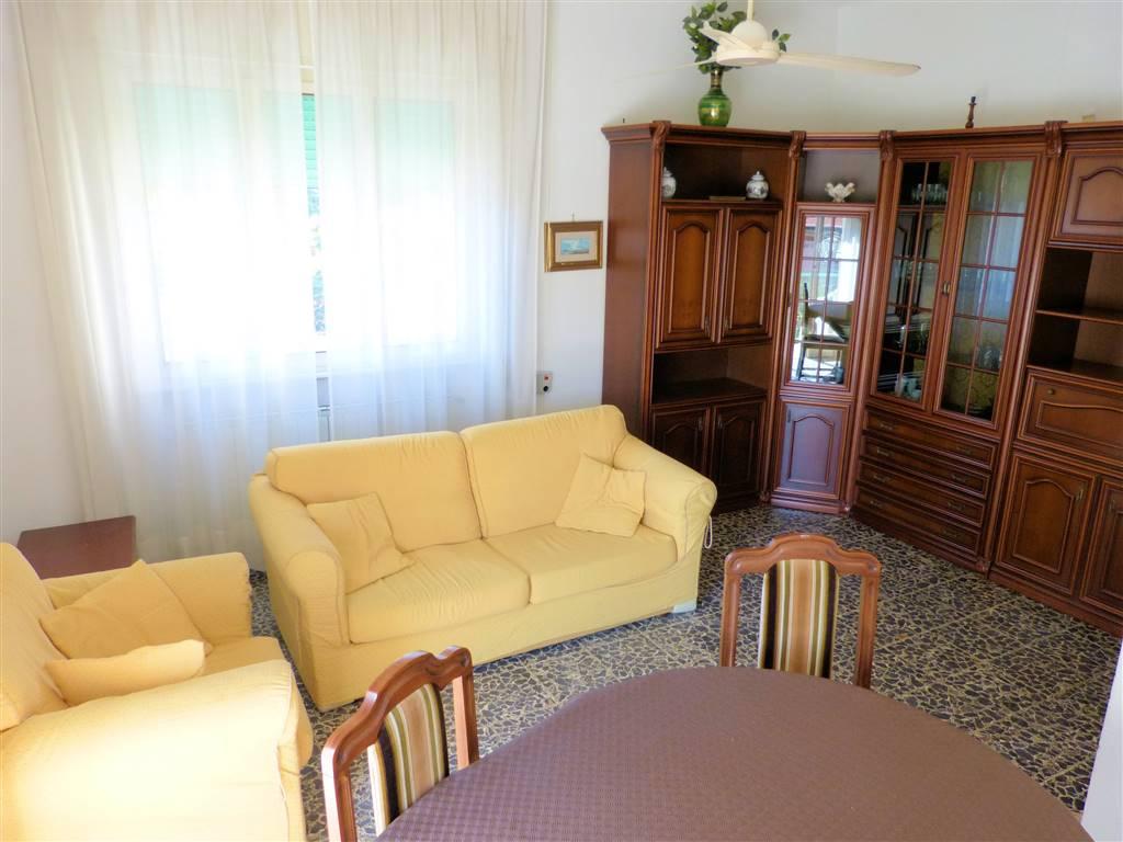 Appartamento, Viareggio, abitabile