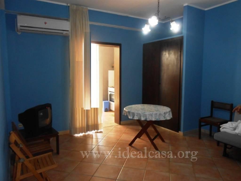 Appartamento in vendita a Campobello di Mazara, 2 locali, zona Località: TRE FONTANE, prezzo € 65.000 | CambioCasa.it