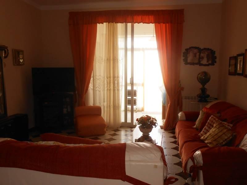 Appartamento in vendita a Mazara del Vallo, 5 locali, zona Località: TRE VALLI, prezzo € 95.000 | PortaleAgenzieImmobiliari.it
