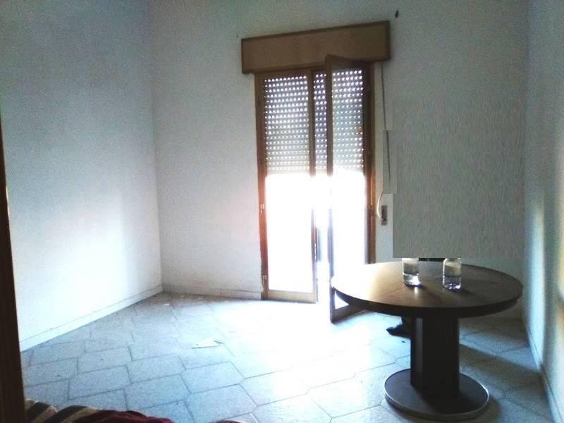 Appartamento in vendita a Mazara del Vallo, 3 locali, prezzo € 48.000 | PortaleAgenzieImmobiliari.it