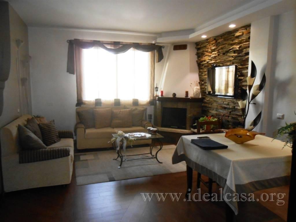 Appartamento in vendita a Mazara del Vallo, 3 locali, zona Località: VIA CASTELVETRANO, prezzo € 139.000 | PortaleAgenzieImmobiliari.it