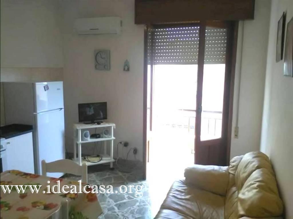 Appartamento in vendita a Mazara del Vallo, 2 locali, zona Località: VIA SALEMI, prezzo € 55.000 | PortaleAgenzieImmobiliari.it